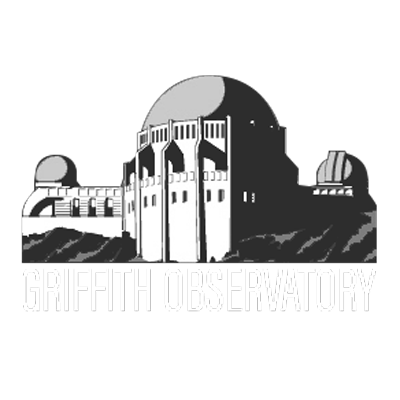 Griffith Observatory logo