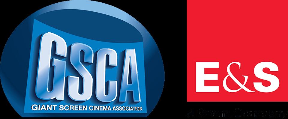 GSCA and E&S logos